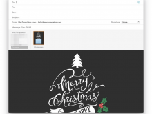 56 Customize Our Free Christmas Card Template Message PSD File for Christmas Card Template Message
