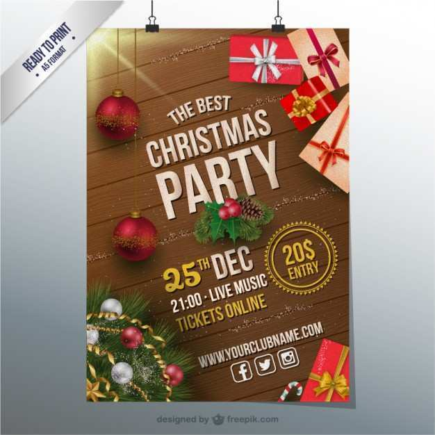 56 Free Christmas Party Flyers Templates Free Photo by Christmas Party Flyers Templates Free