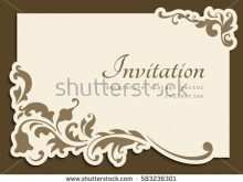 56 Free Invitation Card Name Stickers Template for Ms Word for Invitation Card Name Stickers Template