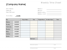 56 Free Printable Name Card Template In Excel for Name Card Template In Excel