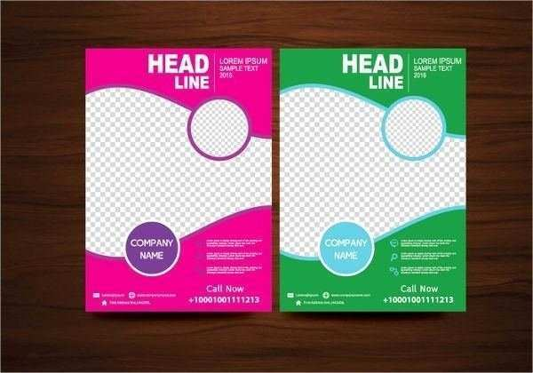 56 Online Free Blank Flyer Templates Templates with Free Blank Flyer Templates