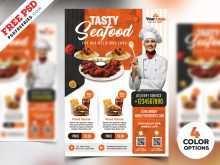 56 Printable Advertisement Flyer Template Formating with Advertisement Flyer Template
