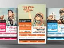 56 Printable Company Flyers Templates Templates by Company Flyers Templates