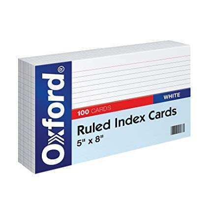 56 Report 4X6 Index Card Template Open Office Layouts with 4X6 Index Card Template Open Office