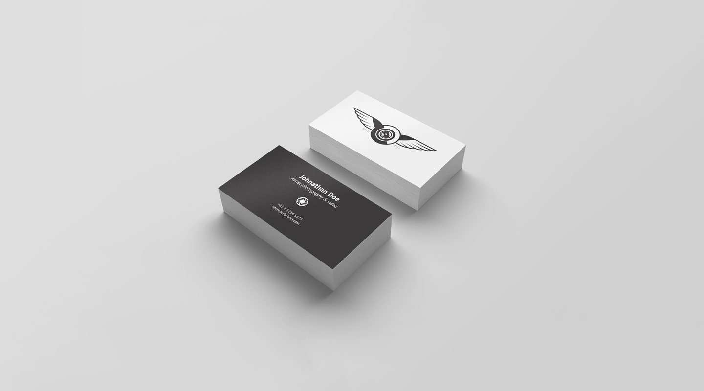 56 Report Business Card Template Free For Commercial Use PSD File for Business Card Template Free For Commercial Use