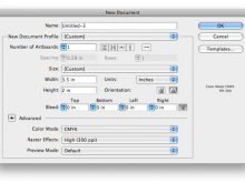 56 Standard Adobe Ai Business Card Template in Photoshop for Adobe Ai Business Card Template