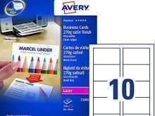 56 Standard Business Card Template 85 X 54Mm PSD File by Business Card Template 85 X 54Mm