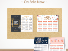 56 Standard Business Card Template Hong Kong Download for Business Card Template Hong Kong