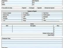 56 Standard Tax Invoice Template Pdf Formating by Tax Invoice Template Pdf