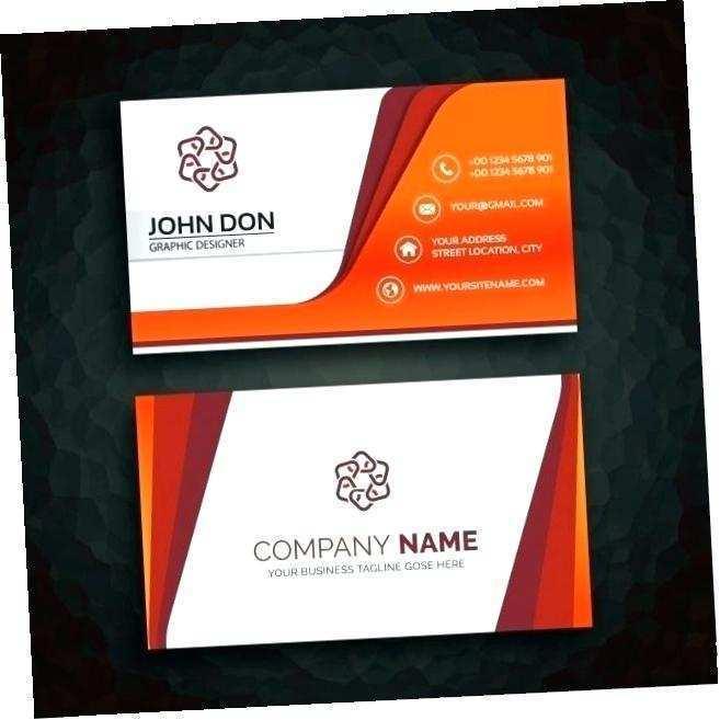 56 Visiting Business Card Design Online Free Editing Photo for Business Card Design Online Free Editing