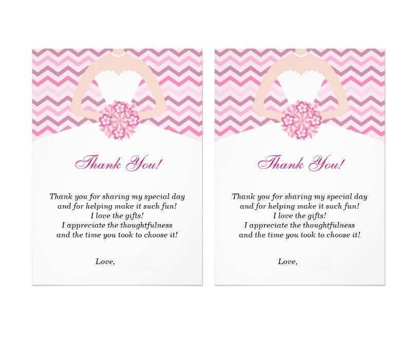 56 Visiting Thank You Card Template Images Templates with Thank You Card Template Images