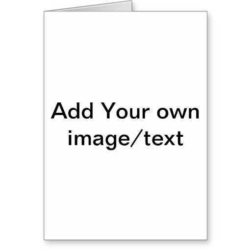 57 Adding Blank Greeting Card Template For Microsoft Word Download with Blank Greeting Card Template For Microsoft Word