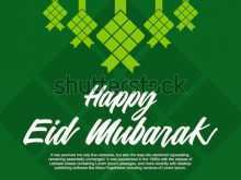 57 Adding Eid Card Templates Software in Word with Eid Card Templates Software