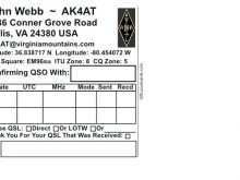 57 Adding Qsl Card Template Photoshop in Word with Qsl Card Template Photoshop