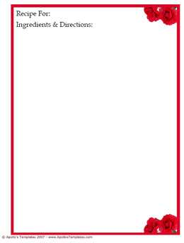 57 Best Christmas Card Template 8 5 X 11 for Ms Word with Christmas Card Template 8 5 X 11
