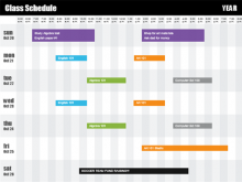 57 Best Excel Student Schedule Template Help Photo for Excel Student Schedule Template Help