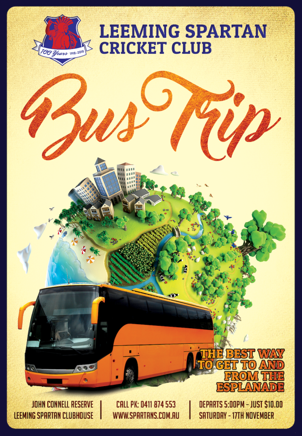 57 Blank Bus Trip Flyer Template Templates by Bus Trip Flyer Template