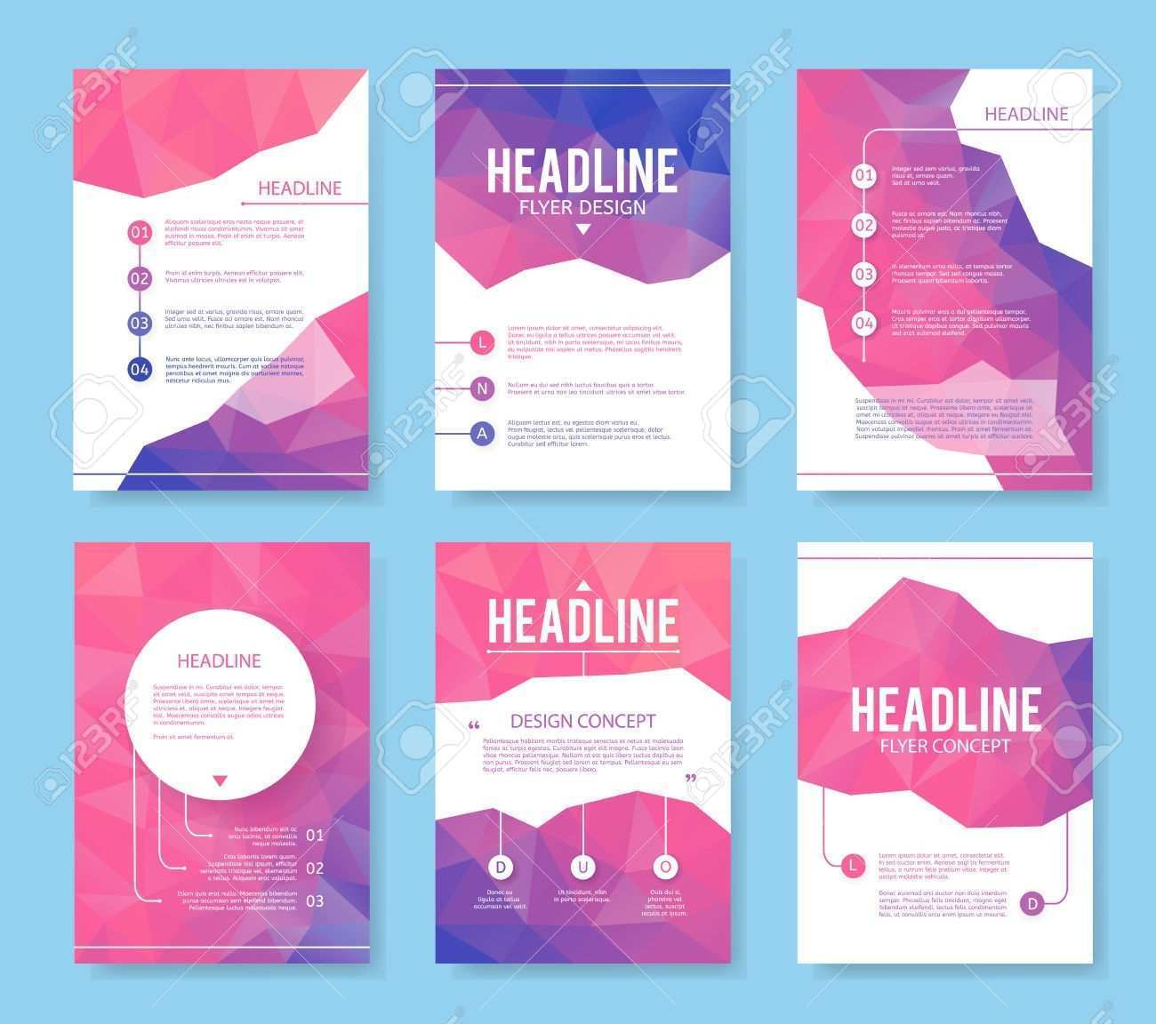 57 Create Free Printable Flyer Template Maker By Free Printable Flyer Template Cards Design Templates