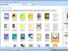 57 Creative Birthday Card Template Publisher 2013 PSD File with Birthday Card Template Publisher 2013