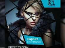 57 Creative Free Photography Flyer Templates Photoshop For Free for Free Photography Flyer Templates Photoshop