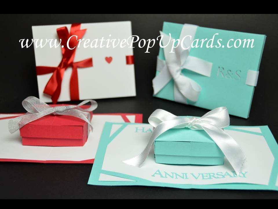 57 Creative Pop Up Birthday Card Tutorial Youtube Maker by Pop Up Birthday Card Tutorial Youtube