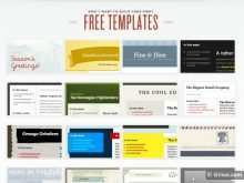 57 Customize Email Flyers Templates in Photoshop by Email Flyers Templates