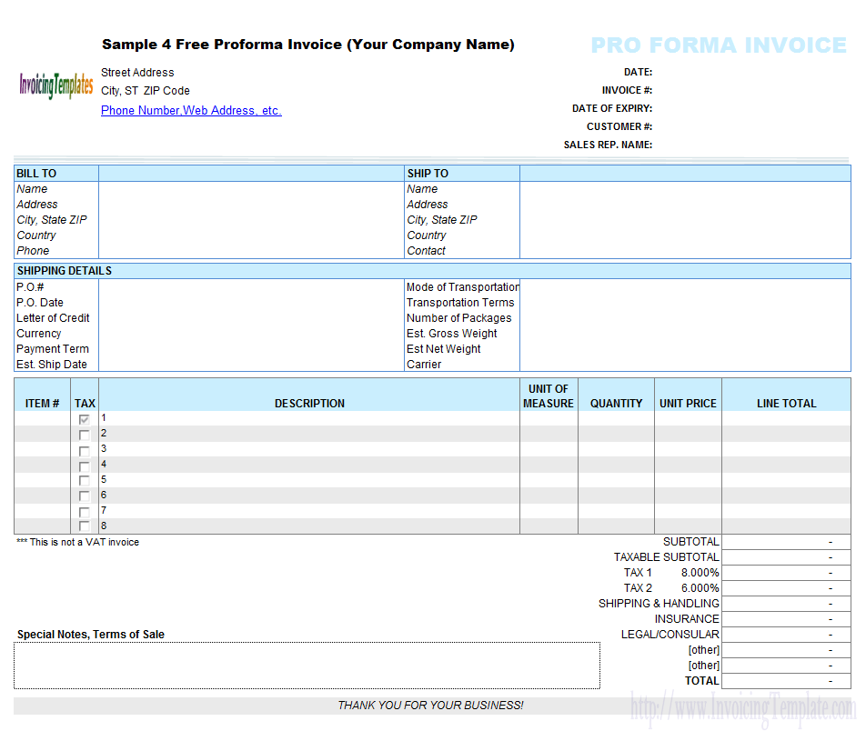 57 Customize Landscape Invoice Template Excel With Stunning Design With Landscape Invoice Template Excel Cards Design Templates