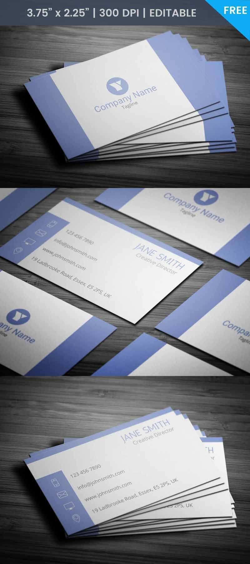 57 Customize Our Free Business Card Template Free Uk Download for Business Card Template Free Uk