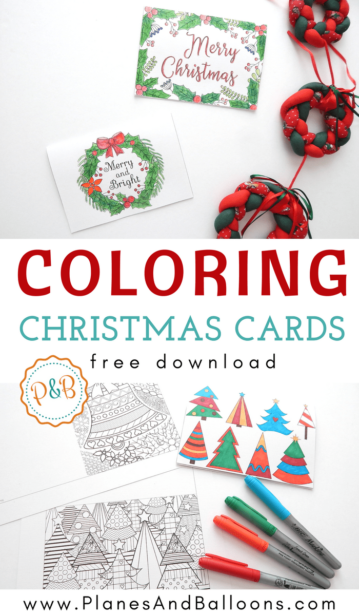 57 Customize Our Free Christmas Card Templates Pages For Free by Christmas Card Templates Pages
