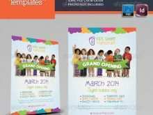 57 Customize Our Free Store Flyer Template Layouts with Store Flyer Template