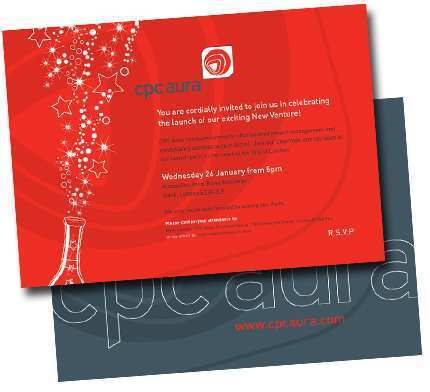 57 Format Invitation Card Template For Launch for Ms Word with Invitation Card Template For Launch