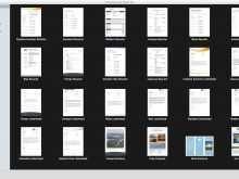 57 How To Create Business Card Template Word Ipad Layouts by Business Card Template Word Ipad