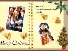 57 Online 4 By 6 Christmas Card Template Templates by 4 By 6 Christmas Card Template