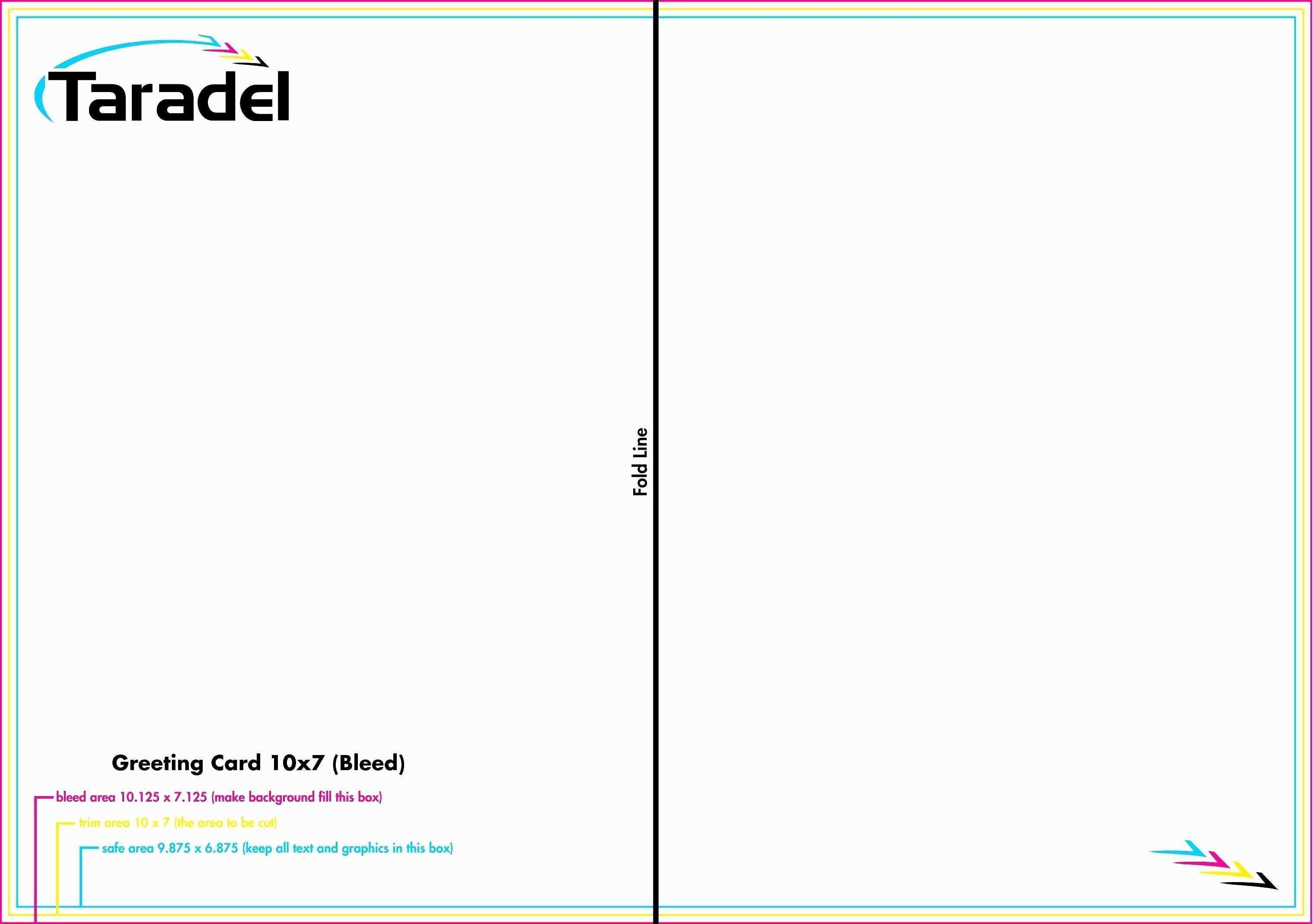 57 Online 5X7 Birthday Card Template Download by 5X7 Birthday Card Template