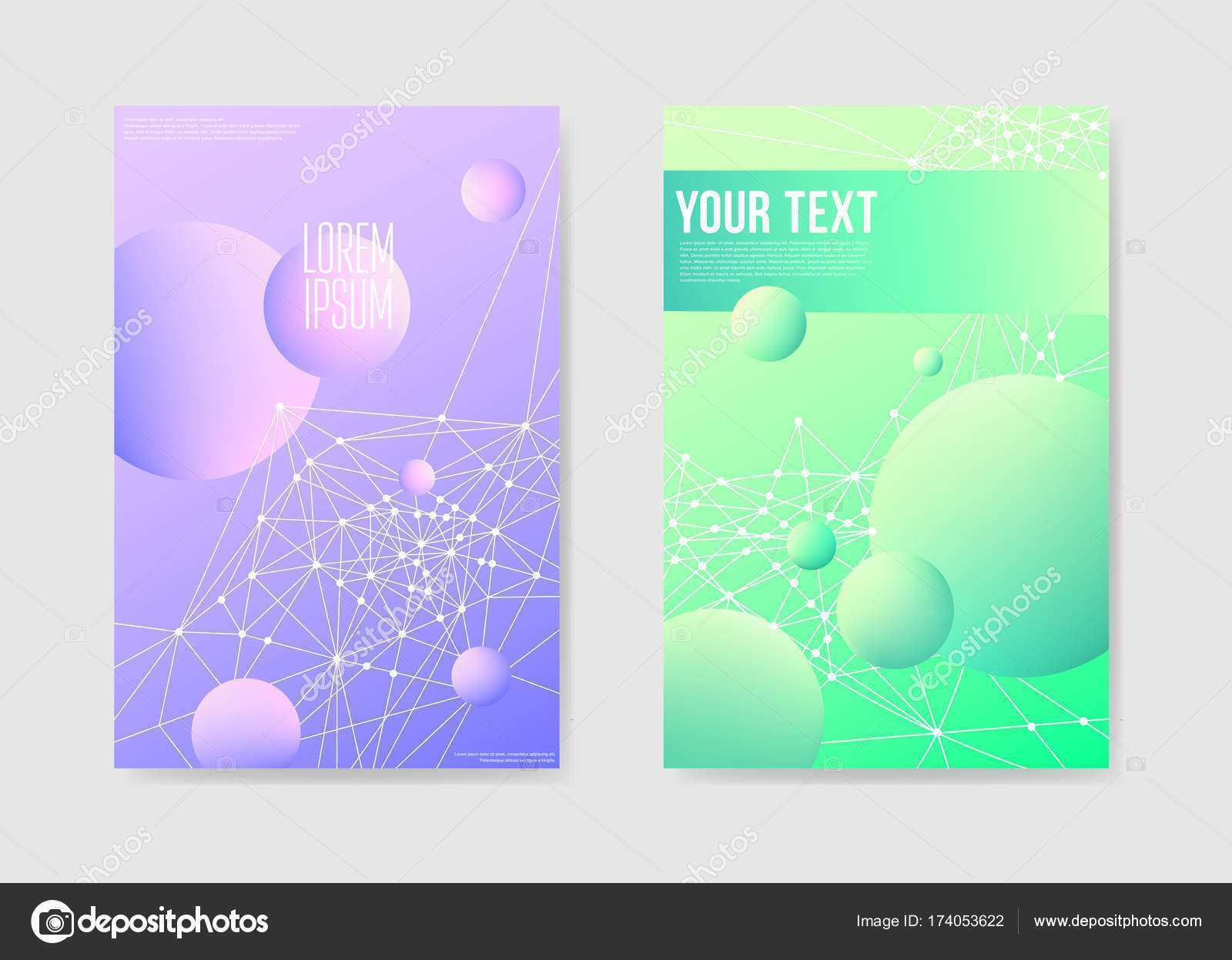 id card background template  cards design templates