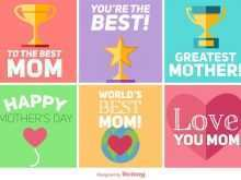 57 Online Mother S Day Card Template Free Download Download for Mother S Day Card Template Free Download