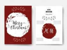 57 Report Christmas Card Templates Adobe in Photoshop by Christmas Card Templates Adobe
