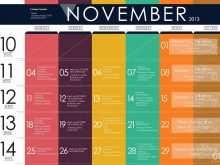 57 Report Class Schedule Template Design in Word with Class Schedule Template Design