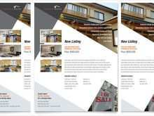 57 Report Real Estate Flyer Templates by Real Estate Flyer Templates