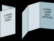 57 Standard Cassette J Card Template Illustrator Formating by Cassette J Card Template Illustrator