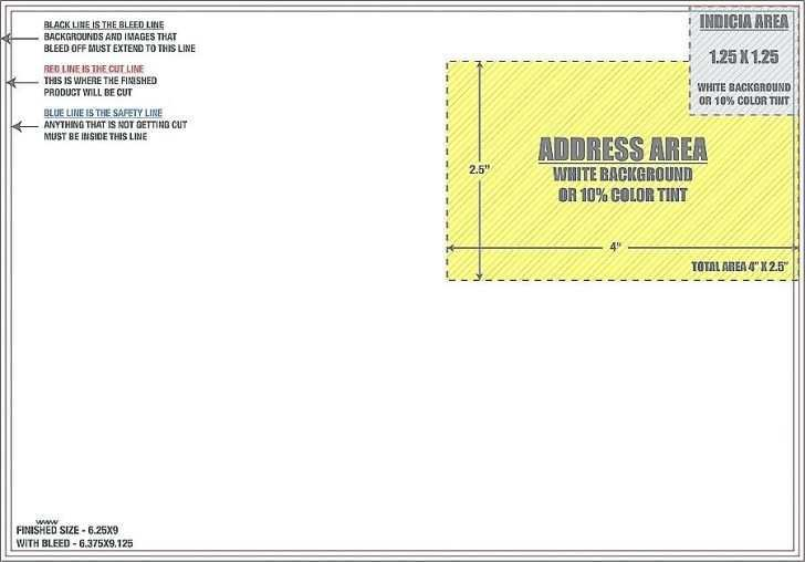 avery business card template 8859 download