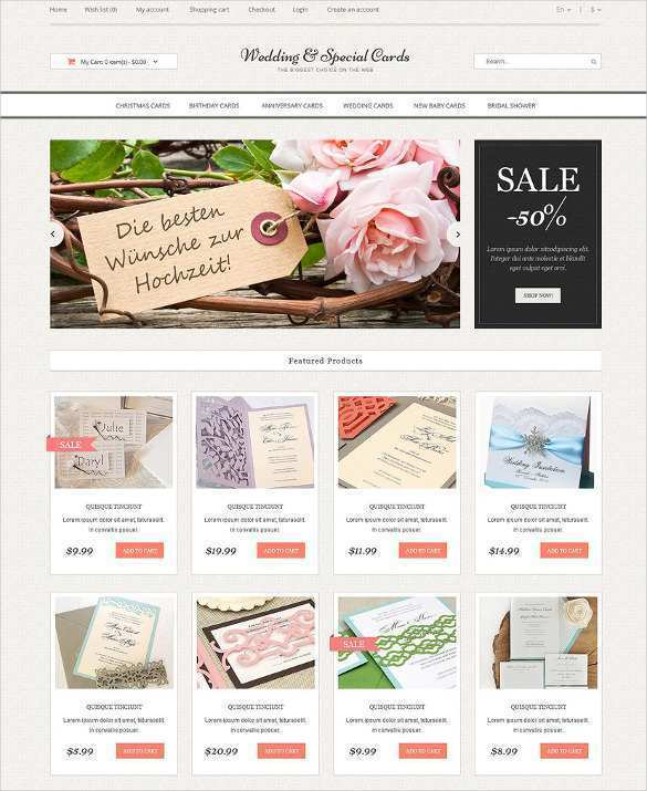 57 The Best Card Template Bootstrap for Ms Word for Card Template Bootstrap