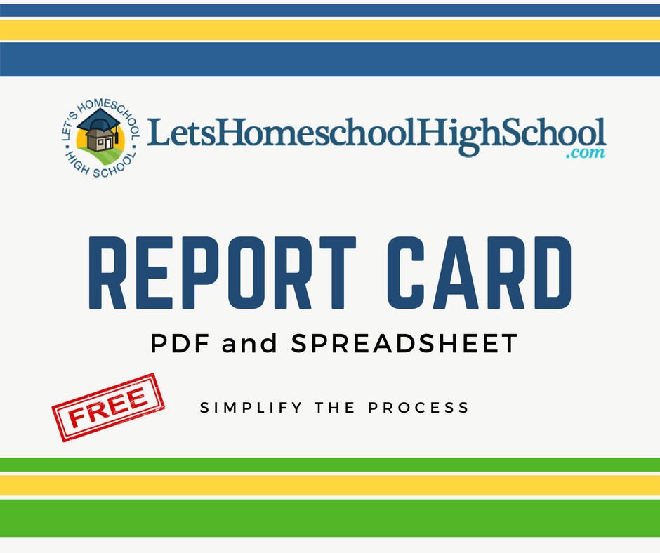 58 Adding A Report Card Template Now for A Report Card Template