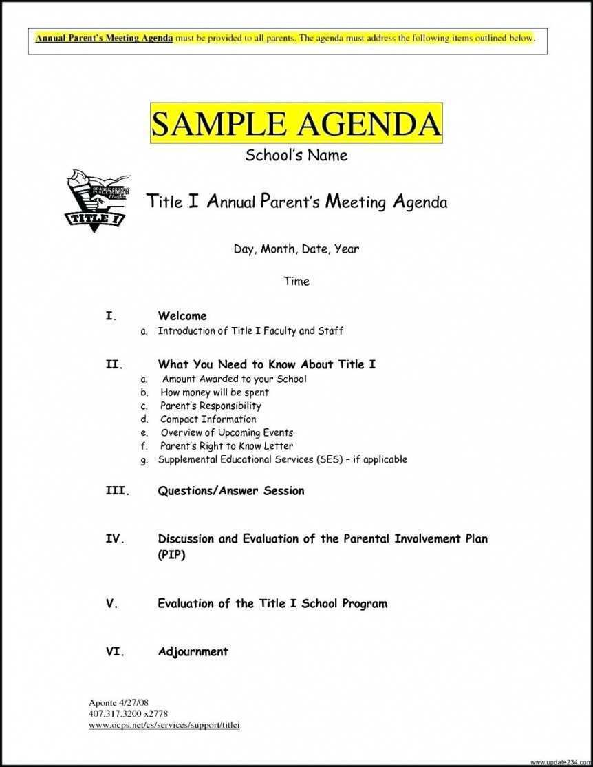 58 Best Agenda Template For Seminar In Photoshop With Agenda Template For Seminar Cards Design Templates