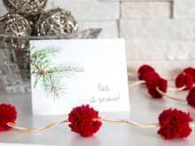 58 Best Blank Christmas Card Template Printable Templates by Blank Christmas Card Template Printable