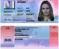 58 Create British Id Card Template For Free by British Id Card Template