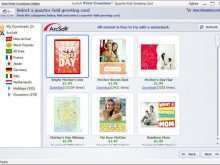 58 Creating Eid Card Templates Software Now with Eid Card Templates Software