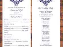 58 Creating Invitation Card Format Simple Layouts with Invitation Card Format Simple