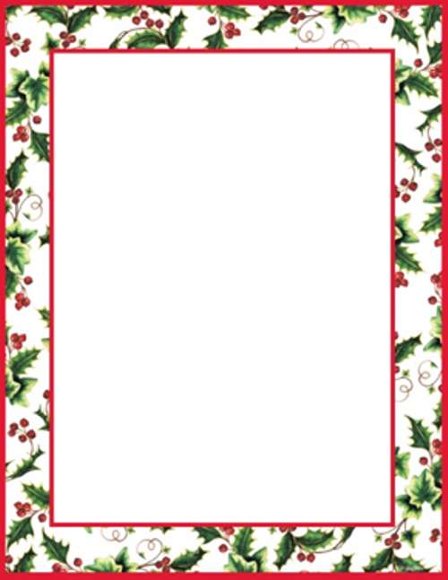 58 Creative Christmas Card Template 8 5 X 11 With Stunning Design for Christmas Card Template 8 5 X 11