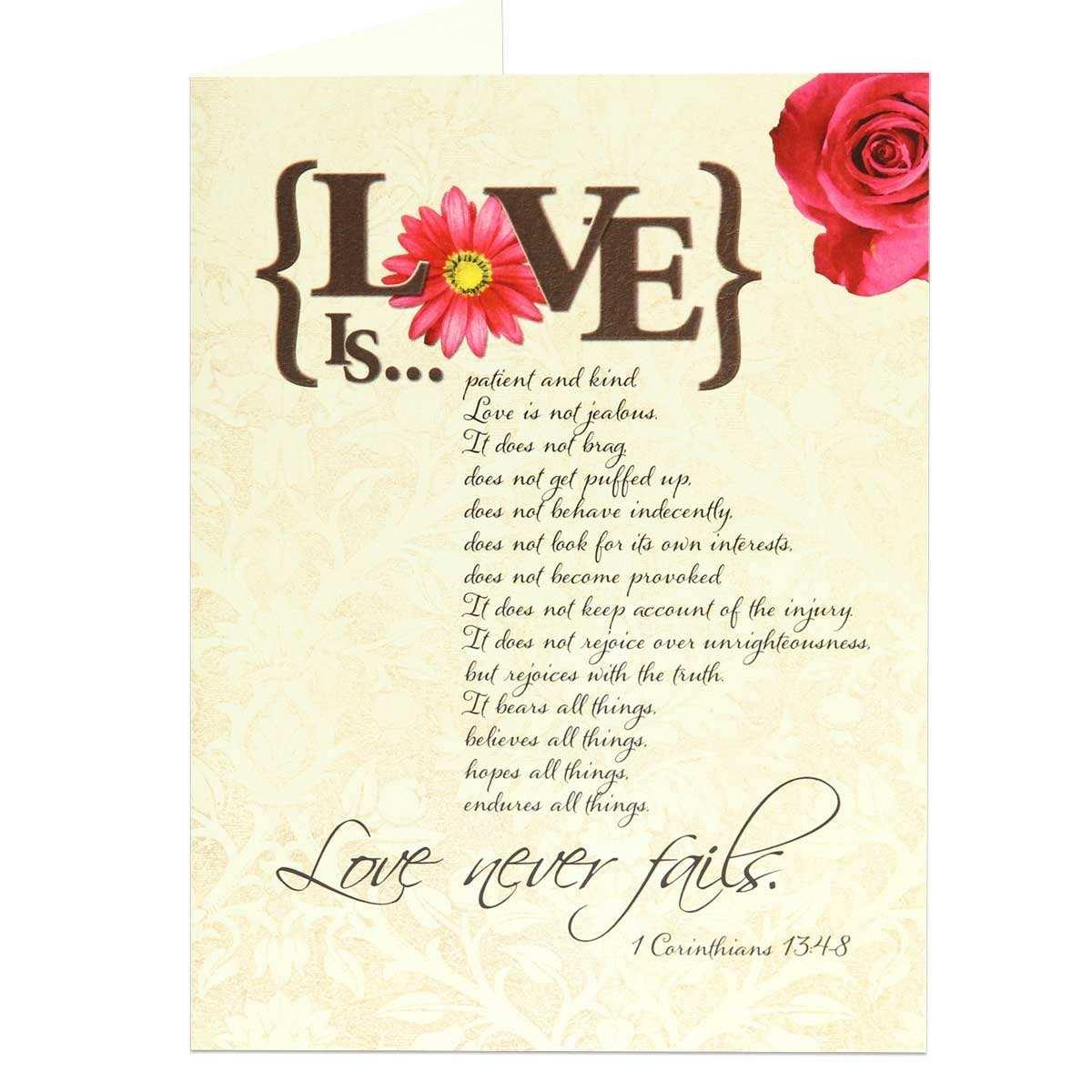 wedding anniversary greeting card templates  cards design